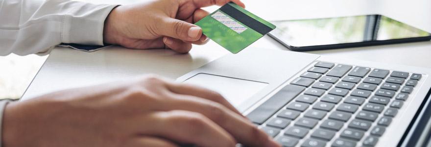 Pret personnel simulation de credit en ligne