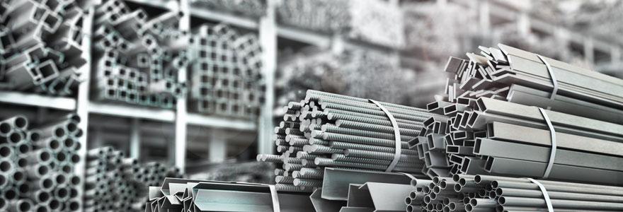 Trouver un fabricant de pièces et produits en fil métallique